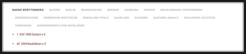 Filterfunktion-nach-Bundesl-nder2