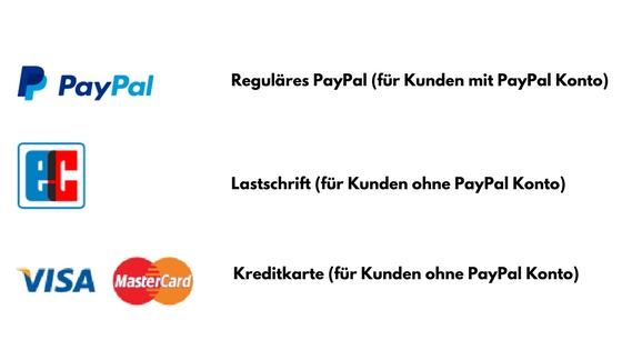 Kreditkarte-f-r-Kunden-ohne-PayPal-Konto-Lastschrift-f-r-Kunden-ohne-PayPal-Konto-Rechnung-f-r-Kunden-ohne-PayPal-Konto-Regul-res-PayPal-f-r-Kunden-mit-PayPal-Konto
