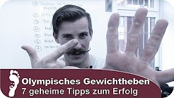 7-tipps