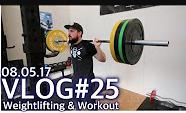 vlog252