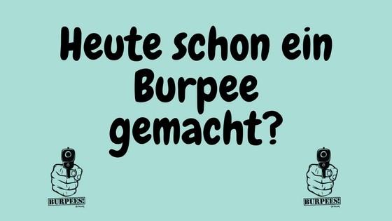 blog-burpee-bild