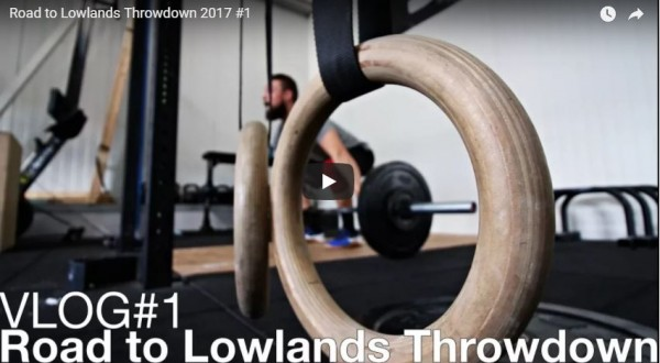 1-Lowlands